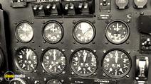 Still #6 from Lancaster Bombers