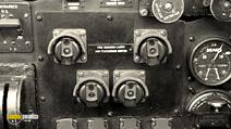 Still #7 from Lancaster Bombers
