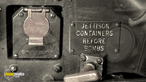 Still #8 from Lancaster Bombers
