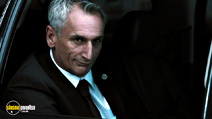 A still #3 from White House Down with Matt Craven