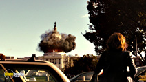 A still #7 from White House Down