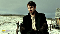 A still #16 from The Assassination of Jesse James by the Coward Robert Ford with Paul Schneider