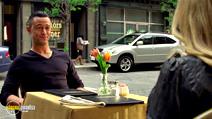 A still #13 from Don Jon with Joseph Gordon-Levitt