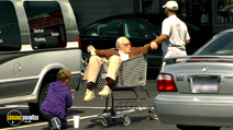 A still #20 from Jackass Presents: Bad Grandpa