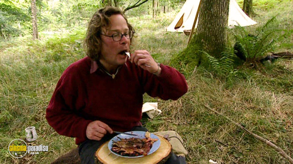 River Cottage: Game On with Hugh, Nick and Ray online DVD rental