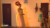 Still #6 from Classical Ballet 2: From Dream to Reality: The Dancing Lesson Years 1 and 2