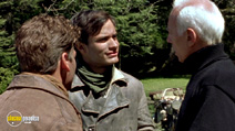 A still #3 from The Motorcycle Diaries