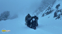 A still #5 from The Motorcycle Diaries