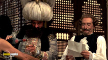 Still #4 from The Adventures of Baron Munchausen