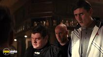 A still #5 from Kingsman: The Secret Service (2014)