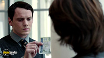 A still #18 from Dying of the Light with Anton Yelchin