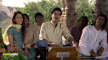 Still #6 from Jai Santoshi Maa