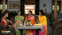 Still #7 from Jai Santoshi Maa