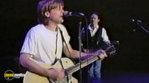 Still #2 from Bryan Adams: At Tokyo Dome
