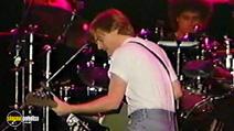 Still #4 from Bryan Adams: At Tokyo Dome