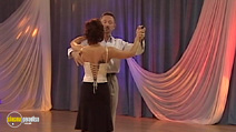 Still #2 from Learn to Dance: Waltz