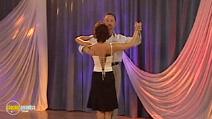 Still #3 from Learn to Dance: Waltz