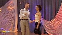 Still #4 from Learn to Dance: Waltz