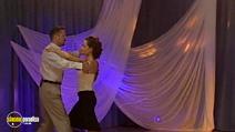 Still #5 from Learn to Dance: Waltz