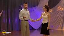Still #7 from Learn to Dance: Waltz