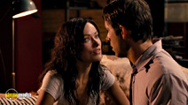 A still #4 from The Change-Up (2011) with Olivia Wilde