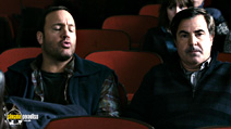 A still #9 from Here Comes the Boom (2012) with Kevin James