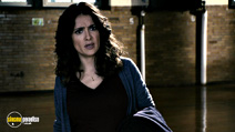 A still #4 from Here Comes the Boom (2012) with Salma Hayek