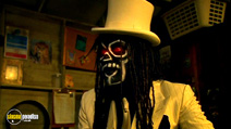 Still #7 from The Mighty Boosh: Series 1