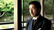 A still #5 from Emperor (2012)