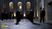 A still #14 from Equilibrium