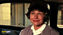 A still #16 from Bonnie and Clyde with Estelle Parsons