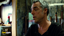 A still #21 from Promised Land with Titus Welliver