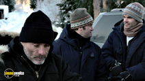 A still #4 from The Frankenstein Theory (2013) with Timothy V. Murphy