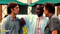 A still #4 from Endless Love (2014) with Alex Pettyfer and Dayo Okeniyi