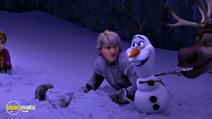 A still #8 from Frozen (2013)