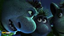 A still #6 from Frozen (2013)
