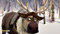 A still #4 from Frozen (2013)