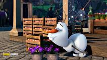 A still #2 from Frozen (2013)