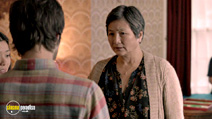 A still #17 from Lilting with Pei-pei Cheng