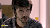 A still #15 from Lilting with Ben Whishaw
