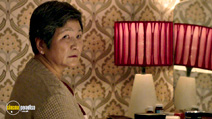 A still #5 from Lilting with Pei-pei Cheng