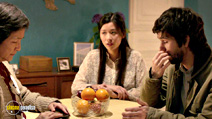 A still #6 from Lilting with Leila Wong