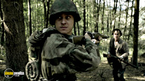 Still #5 from Generation War: Series