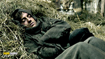 Still #7 from Generation War: Series