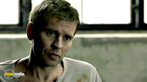 A still #2 from Jackpot (2011) with Kyrre Hellum