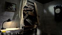 Still #5 from Evil Dead 2