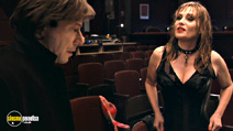 A still #21 from Venus in Fur with Emmanuelle Seigner and Mathieu Amalric