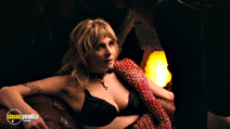 A still #15 from Venus in Fur with Emmanuelle Seigner