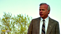 A still #18 from What's Eating Gilbert Grape? with Kevin Tighe