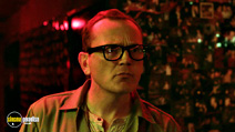 A still #19 from Cheap Thrills with Pat Healy
